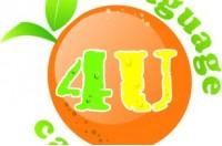 4U Camp