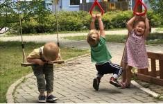Win-Win Kids