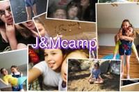 J&M Camp. Музыкальный театральный лагерь в Финляндии