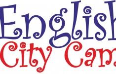 Benedict English City Camp