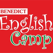 Benedict English Booster