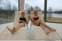 Dream Team. Большое путешествие Эстония-Финляндия. Только для групп!!!