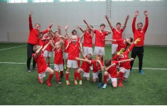 FC Stuttgart