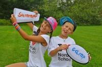 Nordic School - Твой Голос