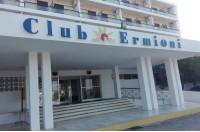 Club Ermioni