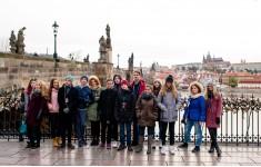 Young&Active едет в Минск