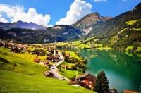 Swiss Discovery - Engelberg