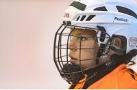 Хоккейный лагерь ELGRAFF для полевых игроков