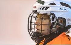 ELGRAFF. Хоккейный лагерь для полевых игроков