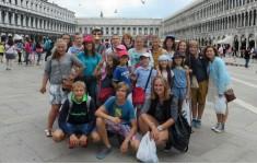 E-Camp Italy