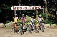 Med-o-Lark