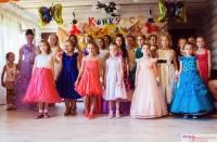 Клуб Настоящих Принцесс