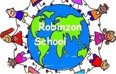 Школа Робинзонов