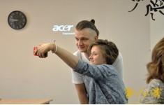 МСМ. Международный летний лагерь КВН + английский язык в Праге