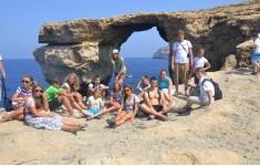 Clubclass Malta