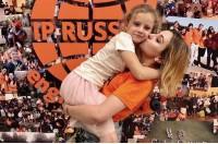 IP RUSSIA online