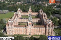 Royal Holloway. University of London