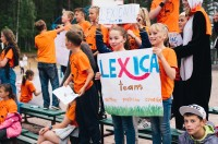 Lexica Country Camp
