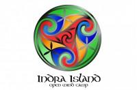 Остров Индры