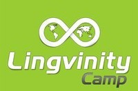 LingvinityCamp