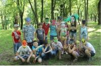 Lingvinity Camp