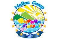 Hellas Camp