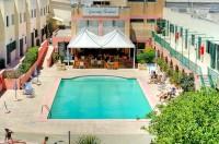 Club class Malta | Клаб Класс Мальта