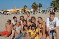 LAL Malta для детей в Слиме