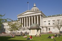 Univercity college of London