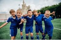 FFC Football Camp