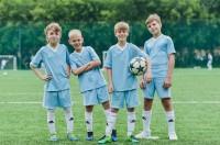 Футбольные сборы Future FC