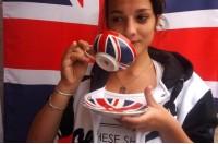 British-Bravo