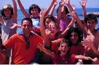 Мальтийские каникулы