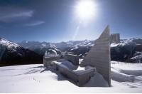 OSI. Зимние каникулы в Швейцарии (на Новый Год)
