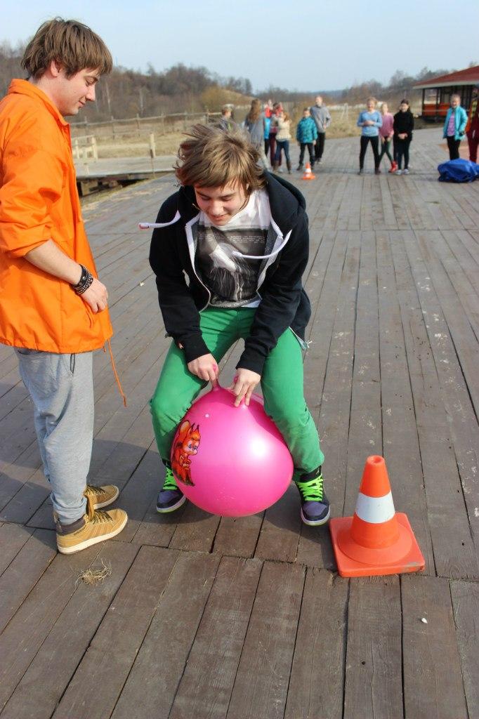 Новогодние праздники в оренбурге 2016