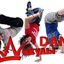 kaNNиkулы. Dance