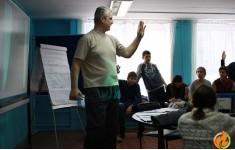 проект  «Лагерь навыка SkillCamp»– программа «ЯтЪ»