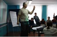 Лагерь навыка «SkillCamp»  - программа «ЯтЪ  - эффективное общение»