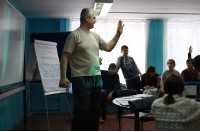 Лагерь навыка «SkillCamp»  - программа «ЯтЪ»