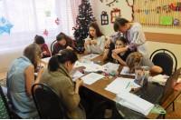 проект Лагерь навыка «SkillCamp» - программа  «Девичья светлица - красота истинности»