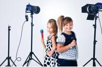 Teamsoft Junior.  Калейдоскоп TV