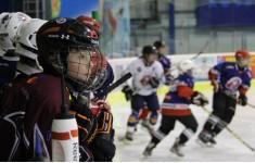 BP Hockey. Hockey Camp Miskolc