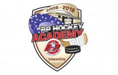 BP Hockey. Зимний хоккейный лагерь ТРЕНЧИН