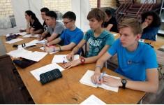Школа Английского языка Фоксфорда