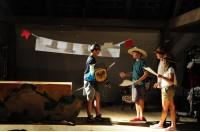 Auersperg-International Summer Camp