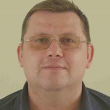 Павел Валерьевич