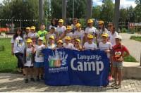 ILS Language Camp