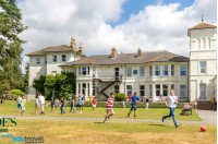 Обучение в Англии в BEDE's Vinehall с EduTRAVEL