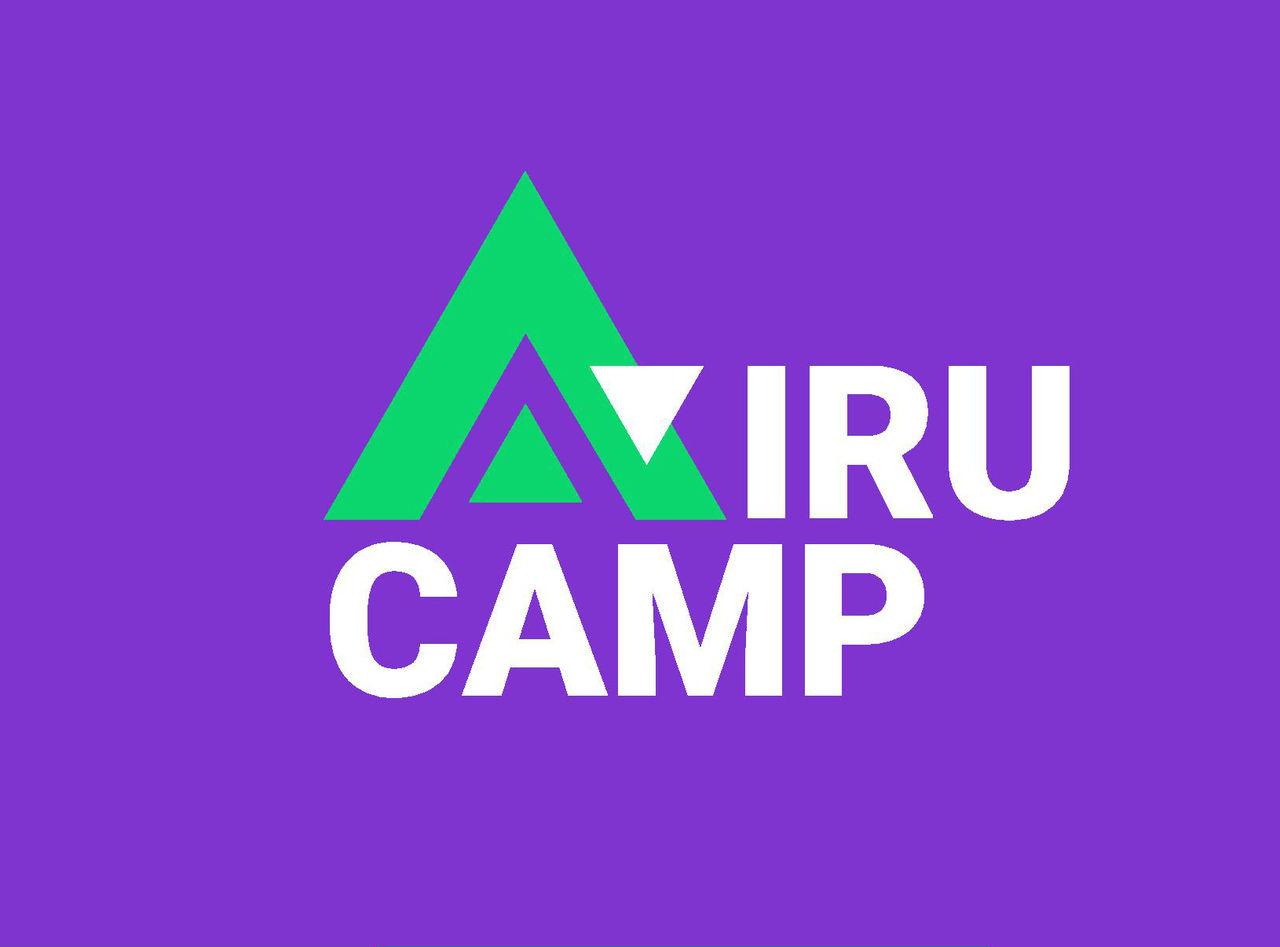 AIRU-CAMP