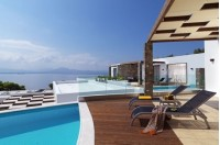 Family Wellness holidays in Greece